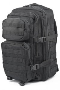 Batoh US Assault Pack - 20 l